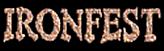 Ironfest